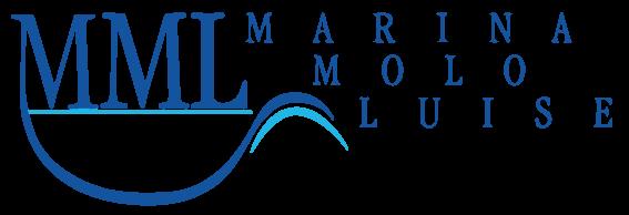 Marina Molo Luise